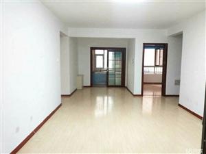 金榜家园三室两厅精装修,南向采光好