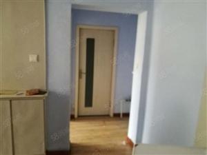 毓水一期2室1厅标准户型首付3万可住房好房别错过4楼