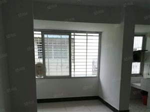 竹园街小户型45一室一厅出售