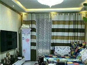 宏昌北区2室2厅1卫