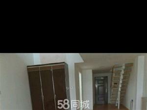 阳光100东方海2室2厅2卫