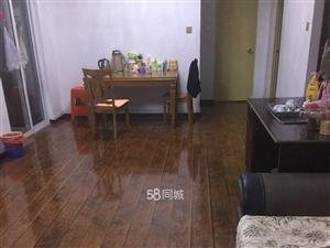 汇隆小区2室2厅2卫