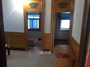 宛城公安局家属院3室2厅1卫