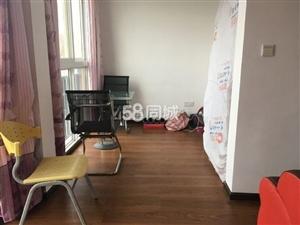 龙江锦绣2室2厅1卫
