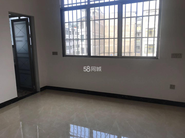 安龙县3室1厅2卫