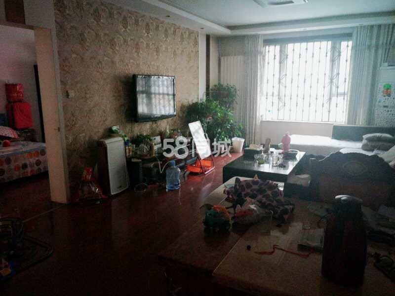 中宏香榭丽舍(一期4室2厅2卫