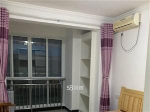 丰中旁边新装一室一厅一卫电梯房1室1厅1卫