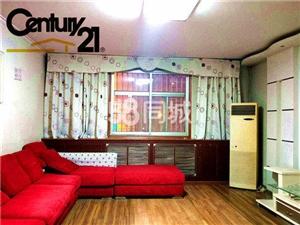 福苑社区2室2厅1卫