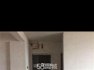 大地春城3室2厅1卫