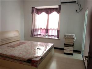 金凤凰B区(学堂路19号)2室1厅2卫