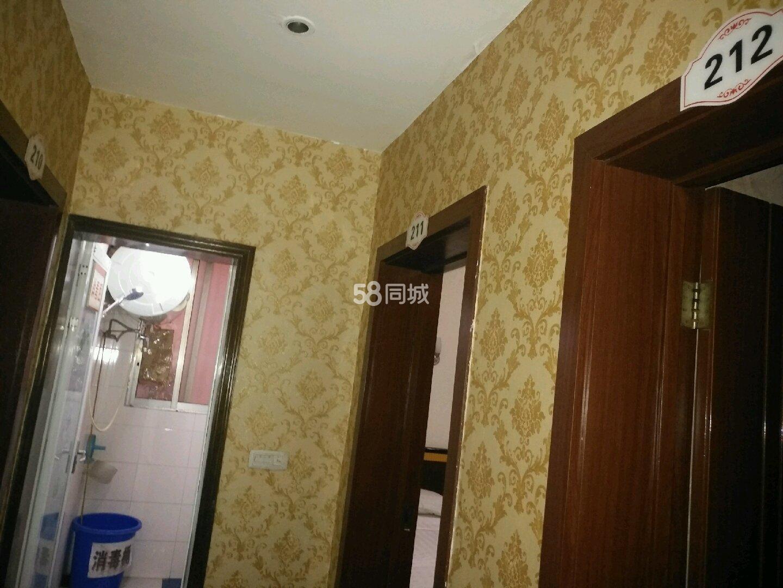赤水一小9室1厅7卫