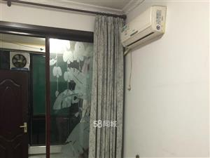 凤鸣园1室0厅1卫