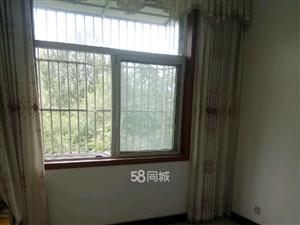 文勤中学3室1厅1卫