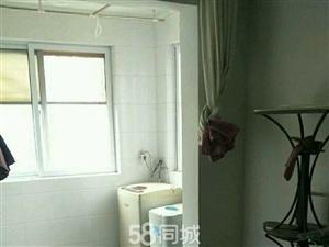 世纪花园精装2室15002室2厅1卫