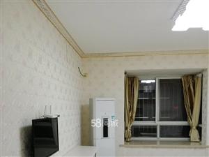 永泰国际广场1室1厅1卫