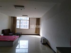 宝源商务公寓1室1厅1卫