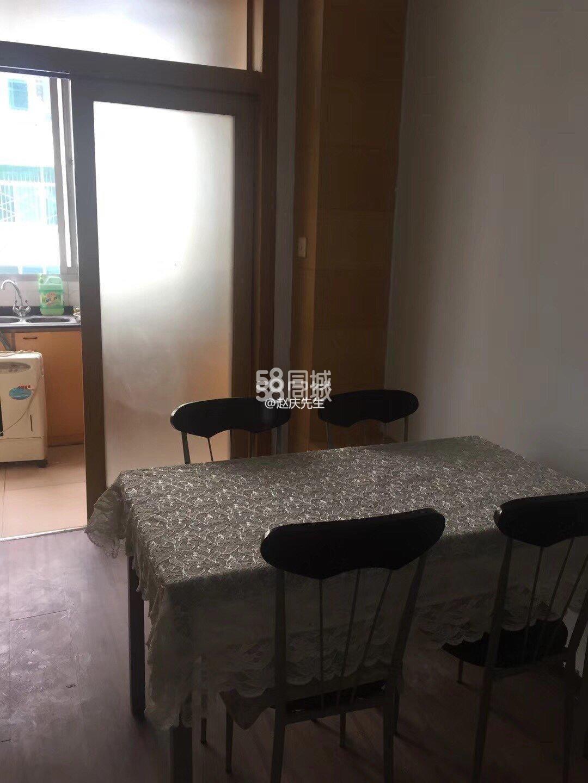 五台山附近首次出租新房2室1厅1卫