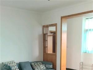 农行小区3室2厅1卫