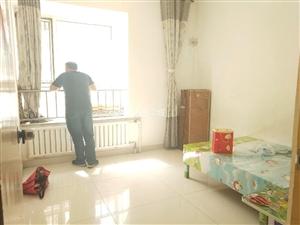 金柱月亮湾(D区)2室1厅1卫
