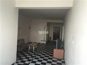 杨柳国际新城(J区)2室2厅1卫