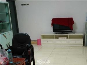 湘西木材公司2室2厅1卫