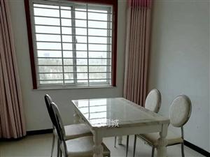 南乐林海花园3室2厅2卫