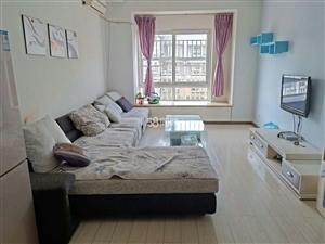 梦想和居3房仅租2000快来抢3室2厅1卫