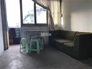 上江北制材厂2室1厅1卫