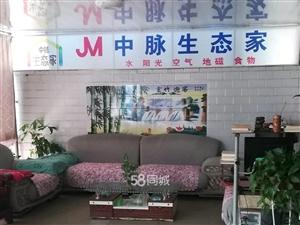 云县大桥3室1厅1卫