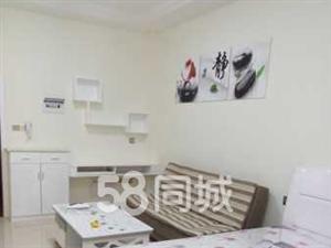 恒春·滨湖豪庭1室1厅1卫