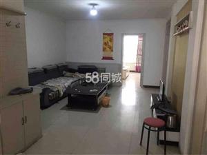 杨柳国际新城(I区)4室2厅1卫