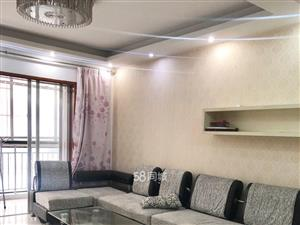 上海花园2室2厅1卫