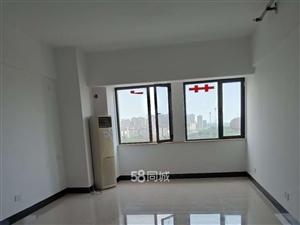 万达广场(象山大道)1室0厅1卫