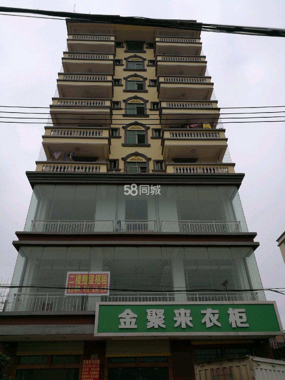 老城镇工业大道美俗村20号