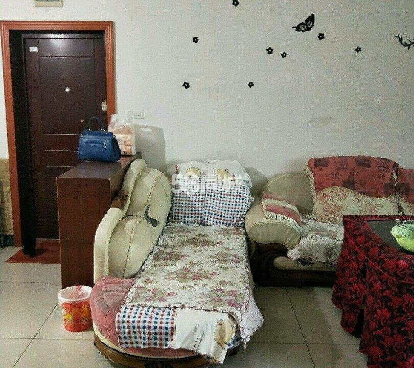 大江坪3室2厅2卫