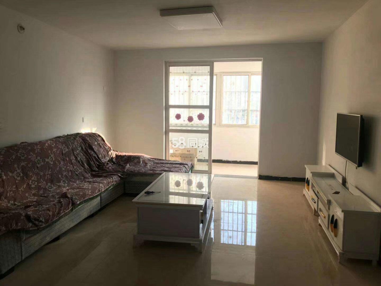 翠柳路北段三室两厅急租家电齐全3室2厅2卫