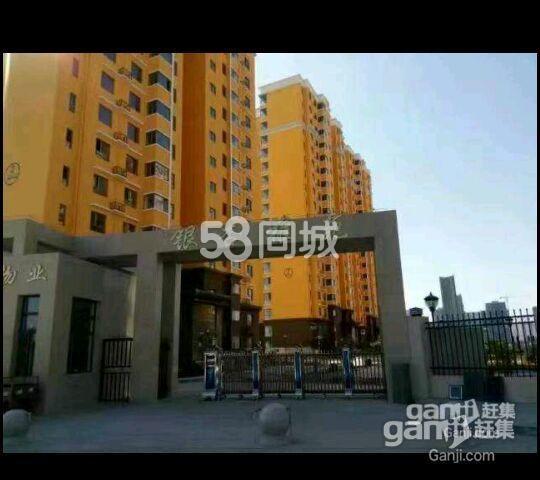 .周边覆盖阳光广场,高新五小,完全中学,榆林职业技术学院,高新图片