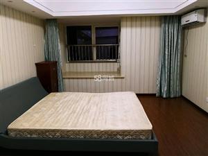 东营万达广场公寓soho1室1厅1卫