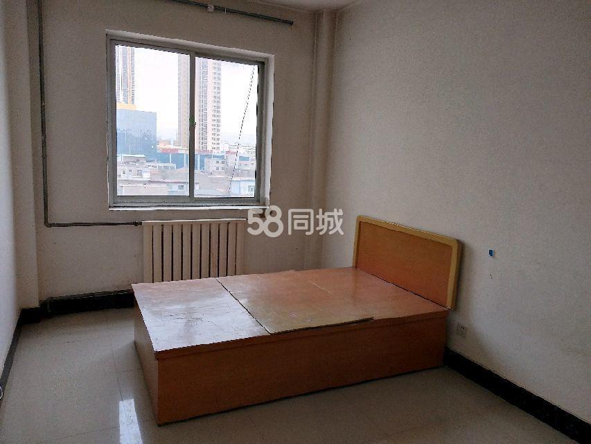 荣景园2室1厅1卫