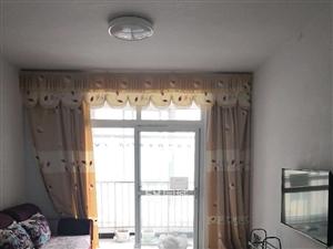 澳门星际网址翠柳路南段两室套房2室2厅1卫