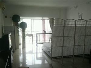 中�h大�B(江南大道228�)1室1�d1�l