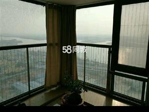 书香水韵3室2厅1卫
