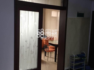 开发区出租新房3室1厅1卫