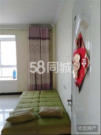 金天地3室1厅1卫