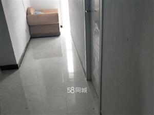 龙苑小区3室1厅1卫