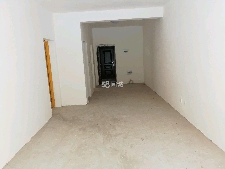 机场安置房2室1厅1卫