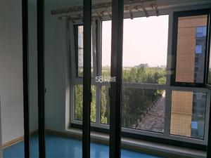 中央豪庭3室2厅1卫