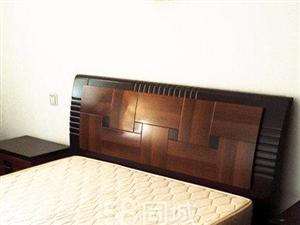 元宝街小区2室1厅1卫