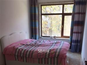 南湖一号2室1厅1卫