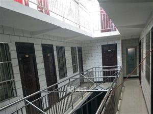 欣露园1室1厅1卫